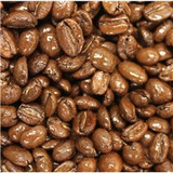 Peppermint Candy Cane Coffee 1LB