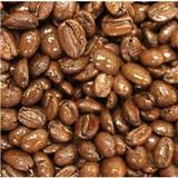 Pumpkin Creme Brulee Coffee 1LB