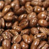 Pumpkin Bourbon Coffee 1LB
