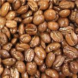 Pumpkin Toffee Coffee 1LB