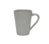 Casafina Forum Grey Mug 12oz