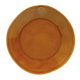 Casafina Forum Cognac Dinnerplate