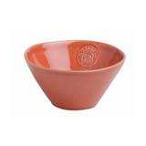 Casafina Forum Paprika Soup Cereal Bowl