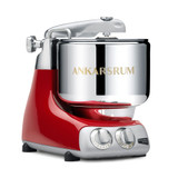 Ankarsrum Original Mixer Red