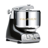 Ankarsrum Original Mixer Black Diamond