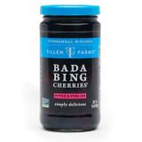 Bada Bing Cherries