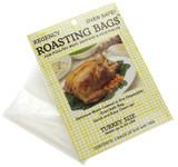Turkey Roasting Bag