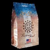 Freedom Roast Coffee Medium Roast 12OZ