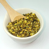 Jalapeno Green, Crushed 1 oz