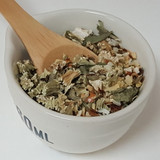 Creole Spice, Minced 2 oz