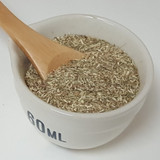 Lemongrass, Cut and Sifted, 1.5 oz