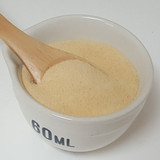 Mustard, Dijon Powder 2 oz