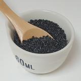 Poppy Seed, Whole, Blue 2 oz