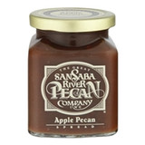 San Saba Apple Pecan Spread