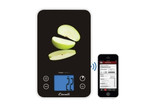 SmartConnect Kitchen Scale with Bluetooth® LE