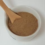 Mushroom Powder Porcini 3 oz