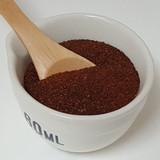 Chili Powder, Dark, No Salt 1.5 oz