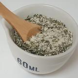 cheddar herb blend