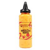Sriracha Mayo Terrapin Ridge Farms Sauce