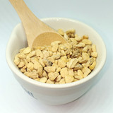 Ginger Root, dried cut & sifted 2 oz