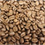 Sumatra Mandheling Coffee 1LB