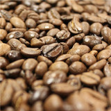 Java Estate Coffee 1LB