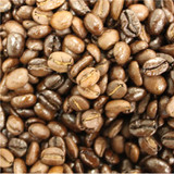 Mountain Thunder Coffee 1LB