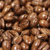 Apricot Creme Coffee 1LB