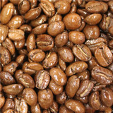 Blueberry Coffee 1LB