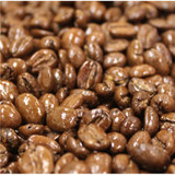 Banana Nut Creme Coffee 1LB