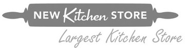 New Kitchen Store