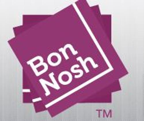 BonNosh