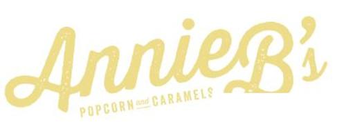 Annie B's