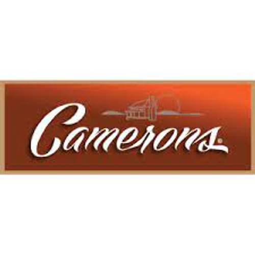 Camerons Products