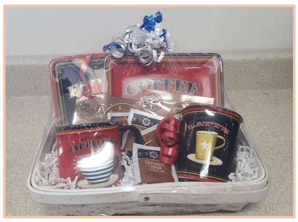 gift-basket-1.jpg