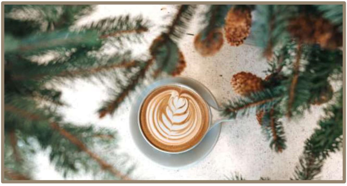 holiday-coffees.jpg