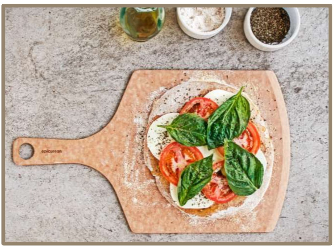 pizza-pans.jpg