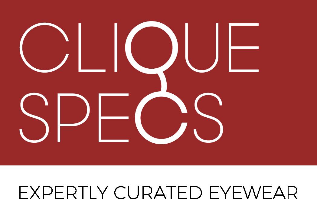 CliqueSpecs.com