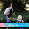 Become An Anika Burke Downtown Chico Partner