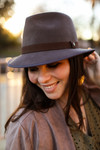The Ellen Kay HAT