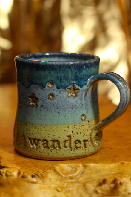 Wander Mug