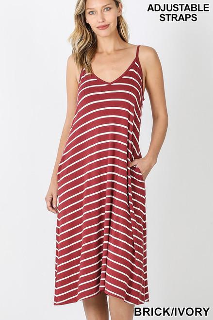 Women's 2 for $40 Mix & Match Dresses 115
