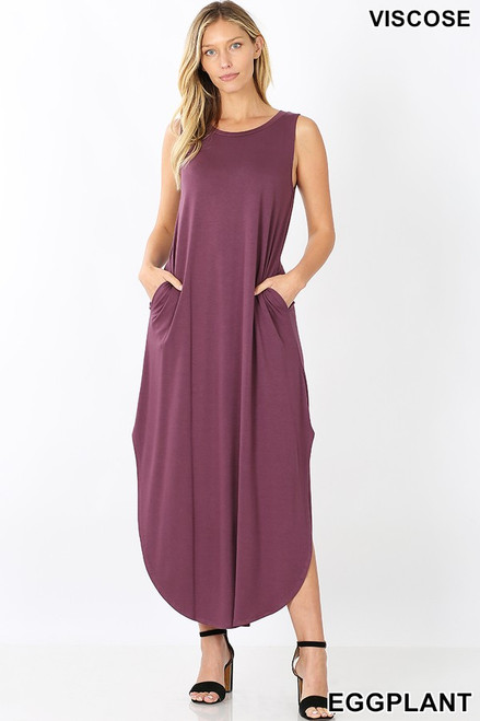 Women's 2 for $40 Mix & Match Dresses 119