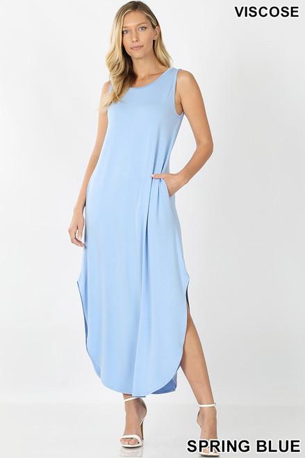 Women's 2 for $40 Mix & Match Dresses 121