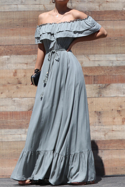 **This Item Has Smoke Damage and is Being Sold As Is Final Sale Launder Before Wearing** Women's 2 for $80 Mix & Match Dresses 100