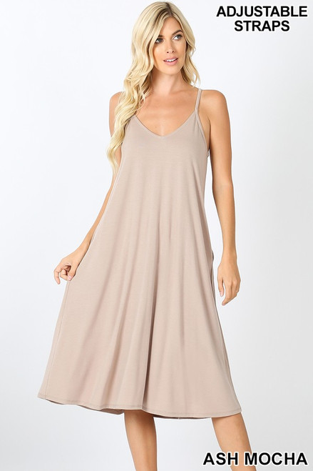 Women's 2 for $30 Mix & Match Dresses 123