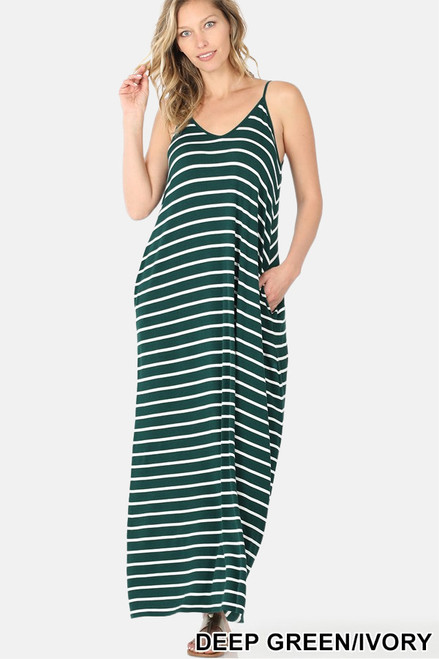 Women's 2 for $40 Mix & Match Dresses 129