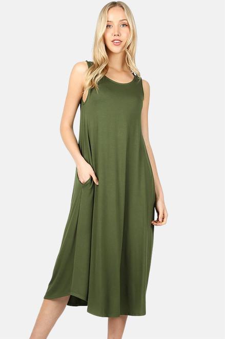 Women's 2 for $30 Mix & Match Dresses 129