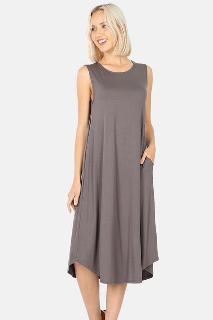 Women's 2 for $30 Mix & Match Dresses 131
