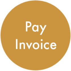 pay-invoice.png